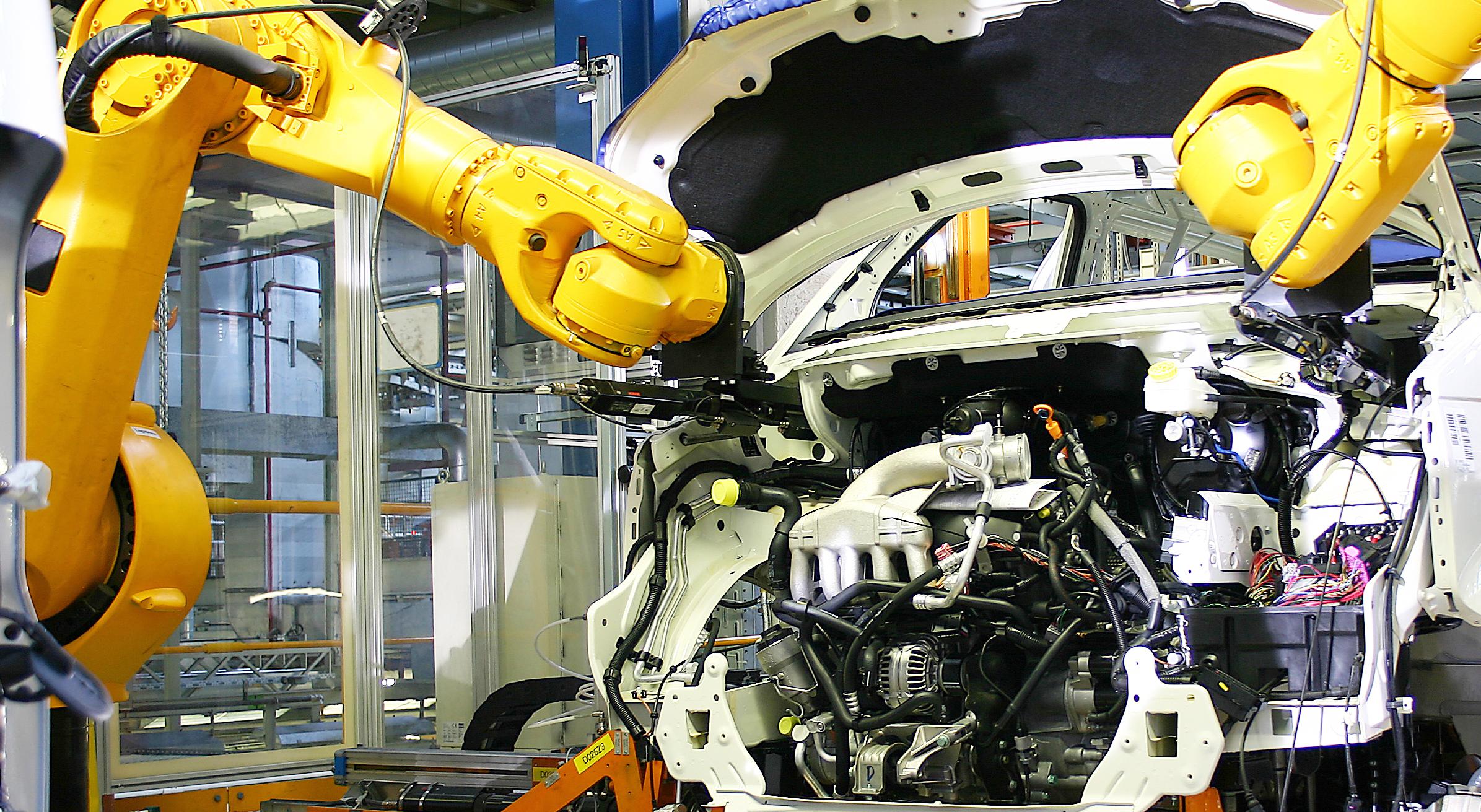 industrial engineering  u2013 iesg engineering