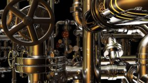 engineering piping 3d excelent-pictures-27