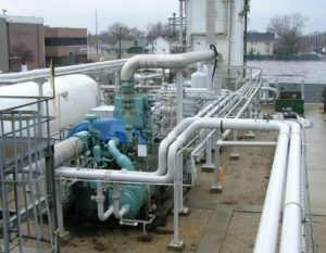 gas-production-industrialfacilities