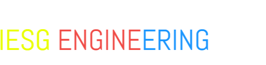 IESG Engineering Logo
